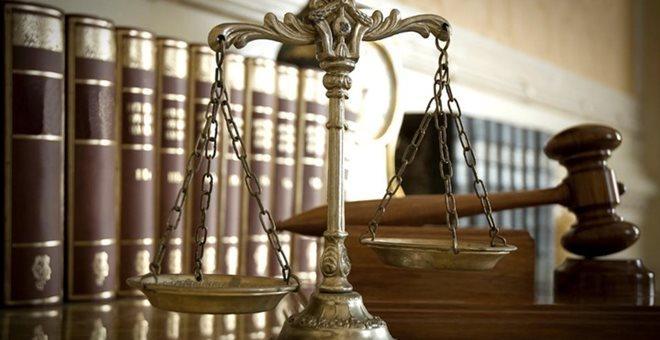 Ένωση Δικαστών και Εισαγγελέων: Θα συνεχίσουμε να διακονούμε το λειτουργημά μας