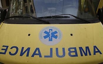 Βρήκαν τον γιο τους νεκρό σε ταξί στο Ηράκλειο