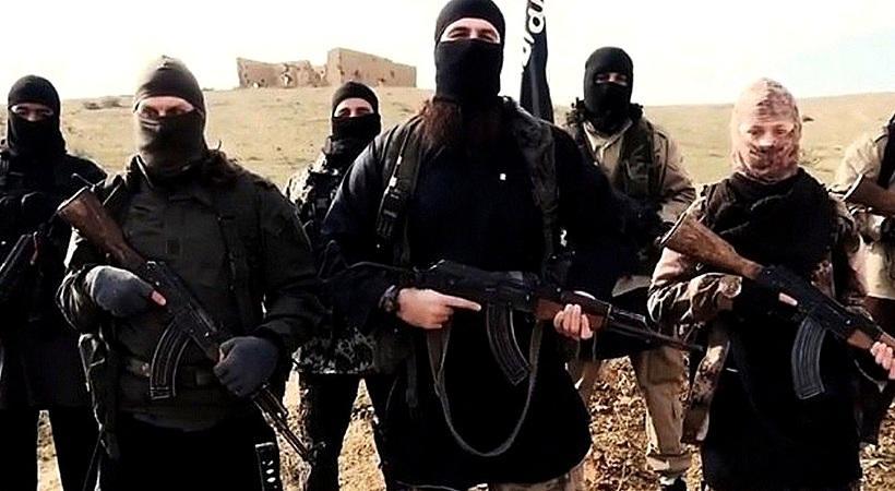 Reuters: Νεκρός από αμερικάνικο drone ο αρχηγός του ISIS σε Αφγανιστάν και Πακιστάν