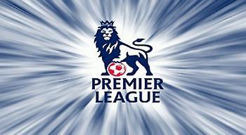 Οι προβλέψεις του Χρήστου Σωτηρακόπουλου για την σέντρα της Premier League