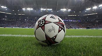 Οι εκτιμήσεις του Χρήστου Σωτηρακόπουλου για τα σημερινά ματς