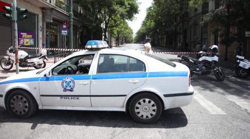 Πάτρα: Συνελήφθη ανήλικος δραπέτης, μόλις 14 ετών...