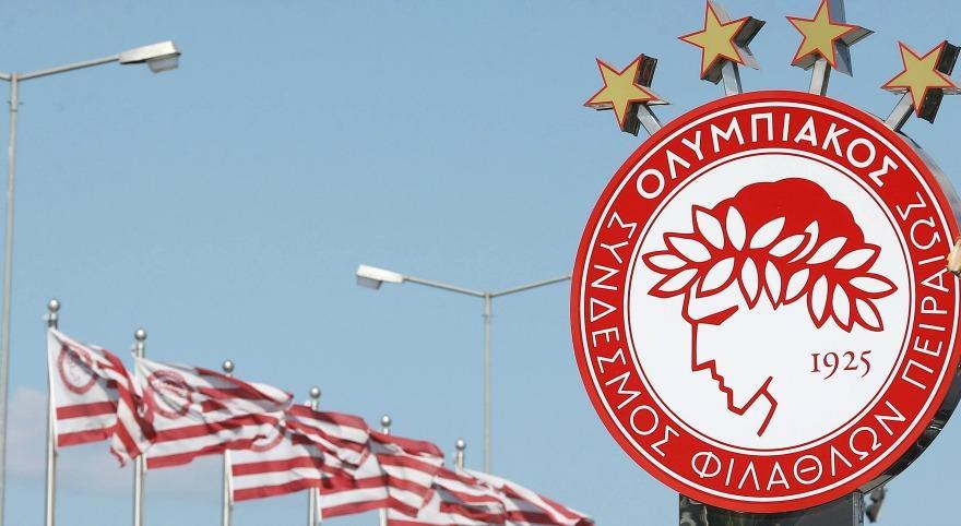 Φουλ επίθεση Ολυμπιακού κατά Κοντονή!