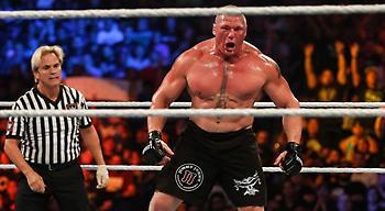 Το WWE τελικά δεν είναι… και τόσο ψεύτικο! (video)