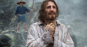 Σιωπή… η νέα ταινία του Σκορσέζε είναι κανονικό ΕΠΟΣ! (pics)