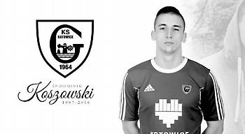 Σοκ στην Πολωνία: Δολοφονήθηκε 19χρονος ποδοσφαιριστής