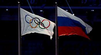 Απούσα και από τους Παραολυμπιακούς Αγώνες η Ρωσία