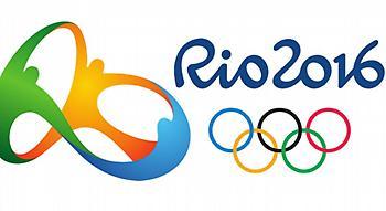 Το αλφαβητάρι του Ρίο