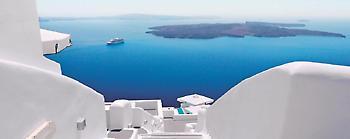 Μείωση των εσόδων από τον τουρισμό - ελπίδα το last minute
