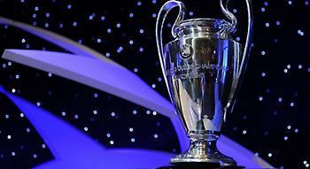 ΑΠΟΚΑΛΥΨΗ: Αυτό θα είναι το νέο Champions League! (audio)