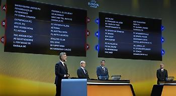 ΘΕΜΑ: Τα λεφτά που δίνει η UEFA στις ομάδες στο Europa League