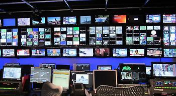 Κρέτσος (γγ Επικοινωνίας): Μακρύς ο χρόνος περάτωσης της δημοπρασίας για τις 4 τηλεοπτικές άδειες