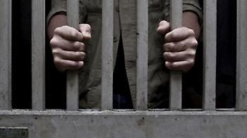 Στη φυλακή ο δράστης των φονικών πυρκαγιών στην Ηλεία
