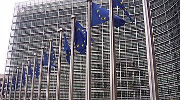 Καμπανάκια από Βρυξέλλες για την β΄ αξιολόγηση: Καθυστερήσεις, άγρια επιτηρηση και... ΕΛΣΤΑΤ