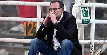 Έξαλλες οι ΠΑΕ της Super League με την στάση της ΕΠΟ