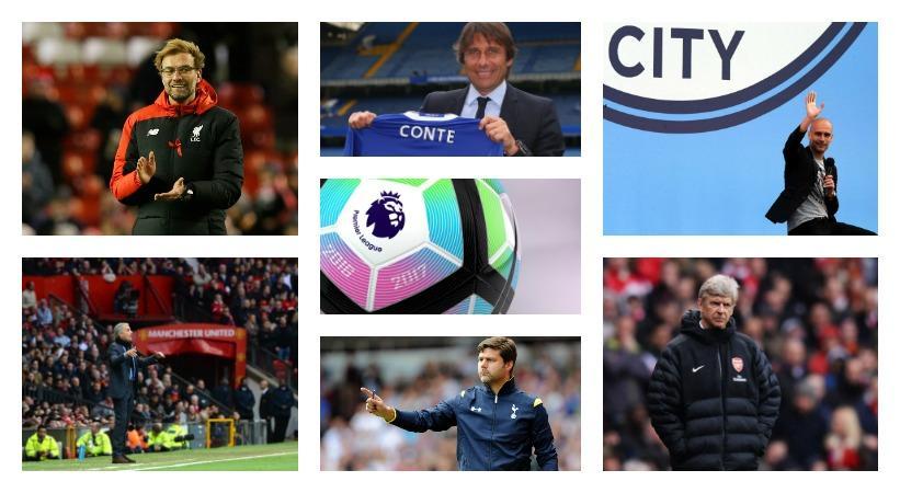 Οι μεταγραφές της τελευταίας στιγμής για τους «μεγάλους» της Premier League