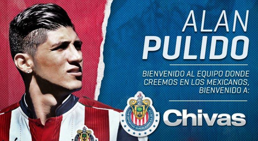 Επίσημο: Πωλήθηκε ο Πουλίδο από τον Ολυμπιακό!