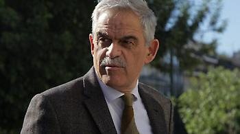 Τόσκας: Η αστυνομία ψάχνει αυτούς που επιτέθηκαν στον διοικητή της Τροχαίας