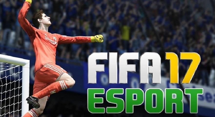 Η θέση της ΑΕΚ για τη μη συμμετοχή της στο FIFA και το Pro