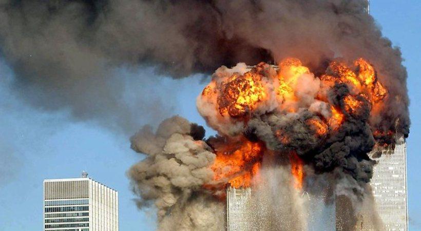 Αυτοί οι «ήρωες» έσωσαν την τιμή της ανθρωπότητας την 11η Σεπτεμβρίου