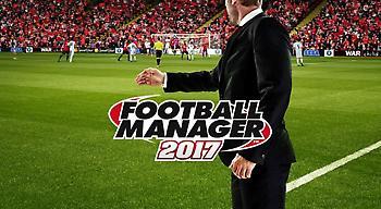 Πάρτε μια γεύση από το νέο Football Manager (video)