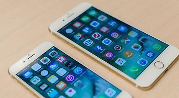 iPhone 7: Εξαντλήθηκε στην Ελλάδα μέσα σε 12 ώρες!