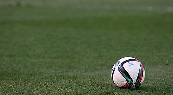 Όλα τα γκολ της 5ης αγωνιστικής της Σούπερ Λίγκας