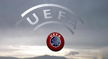 «Ζεστό» χρήμα από UEFA για τις ελληνικές ομάδες