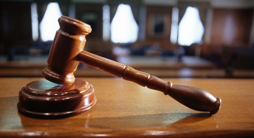 ΑΠΟΚΑΛΥΨΗ: Αυτός είναι ο δικαστής που πήρε στα χέρια του την υπόθεση της «εγκληματικής οργάνωσης»