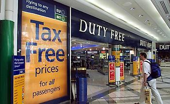 Ψήφο εμπιστοσύνης σε tax free προϊόντα δίνουν οι τουρίστες