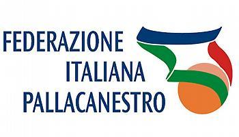 «Ελεύθερο» στις ομάδες από την ομοσπονδία της Ιταλίας