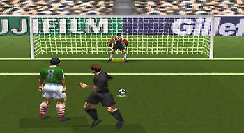 Η εξέλιξη των πέναλτι στο FIFA από το 1994 μέχρι σήμερα! (video)