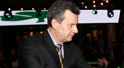 Παναγόπουλος στον ΣΠΟΡ FM: «Πέφτουν οι μάσκες για Βασάρα»