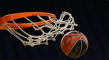Αλλαγή στα play offs της Basket League