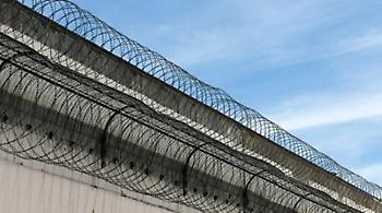 Βραζιλία: Ομαδική απόδραση από κρατούμενους σε φυλακή