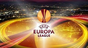 Με Βάτερμαν η καλύτερη ενδεκάδα του Europa League (pic)