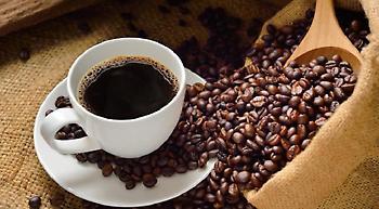 Παγκόσμια Ημέρα Καφέ: Πού θα πιείτε δωρεάν καφέ στην Αθήνα