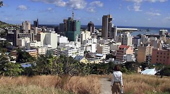 Ανταγωνιστικότητα: Πώς γίναμε η χλεύη και της... Ναμίμπια