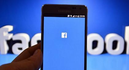 Γιατί πρέπει να διαγράψετε την ημερομηνία γενεθλίων σας από το Facebook