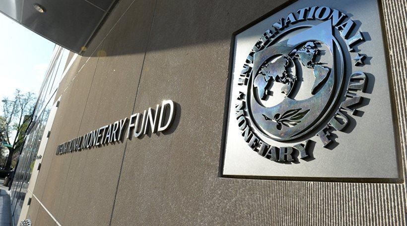 ΔΝΤ: Αδύνατον η Ελλάδα να πετύχει τους στόχους για το πλεόνασμα