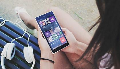 Θέλετε να αγοράσετε νέο smartphone; Βρήκαμε τα 10 καλύτερα που κυκλοφορούν στην αγορά