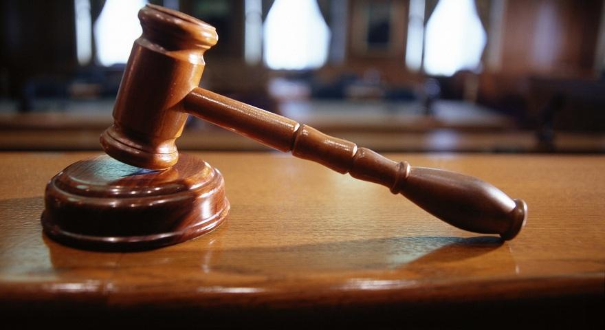 Εφέτης ζήτησε να εξαιρεθεί από την υπόθεση της «εγκληματικής οργάνωσης» λόγω… κουμπαριάς!