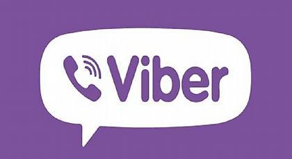 Ευχάριστα νέα από την Viber: Τι θα συμβεί στην Ελλάδα και ποιους καλύπτει αυτή η κίνηση