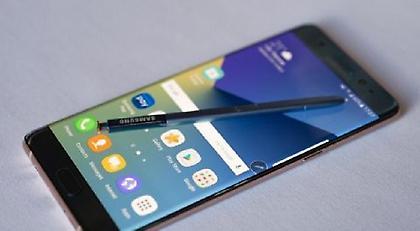 Απειλείται το γόητρο της Samsung μετά τον εξευτελισμό με το Galaxy Note 7