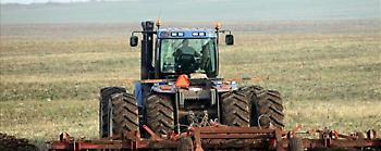 Ενίσχυση 241 εκατ. ευρώ για την εγκατάσταση 12.000 νέων αγροτών