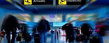 Fraport Greece: 400 εκατ. ευρώ για την επέκταση των 14 αεροδρομίων