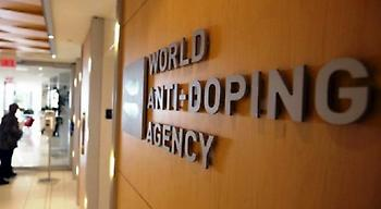 Μας απειλεί με αποκλεισμό η WADA