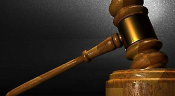 Θα εκτελέσουν σχιζοφρενή στο Πακιστάν -Δεν είναι ψυχική διαταραχή απεφάνθη το Ανώτατο Δικαστήριο