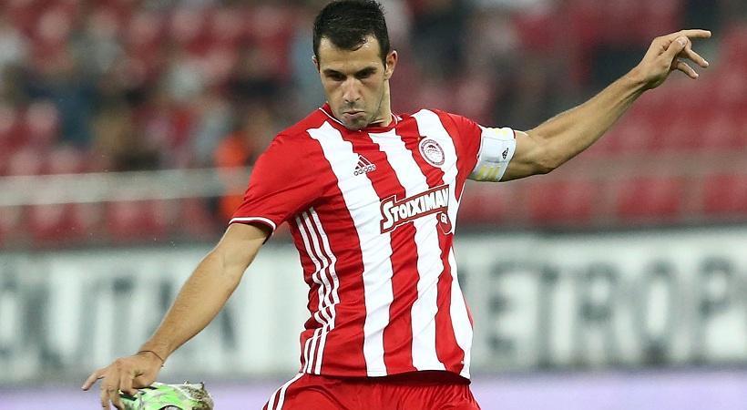 Μιλιβόγεβιτς: «Θα προσπαθήσουμε να βάλουμε όσα πιο πολλά γκολ μπορούμε στον ΠΑΟΚ»