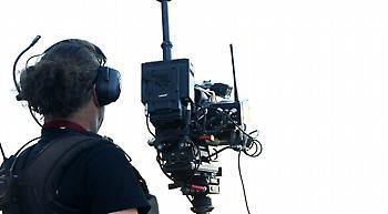 Τα λένε οι «μικρομεσαίοι» για την ανακατανομή των τηλεοπτικών εσόδων